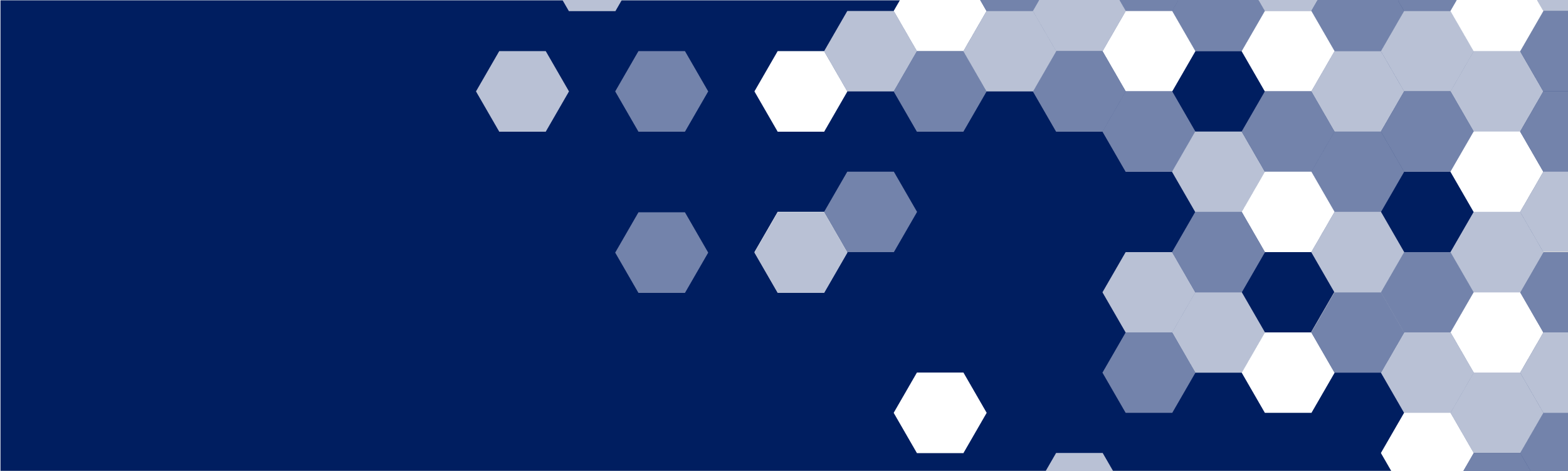 Sub Banner Default Image